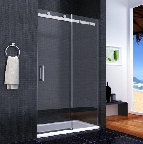 NIXON zuhanyajtó 150 cm - Zuhanyajtó - Zuhany - Fürdőszoba webáruház-Frdőszoba Bútor-Frdőszoba ...