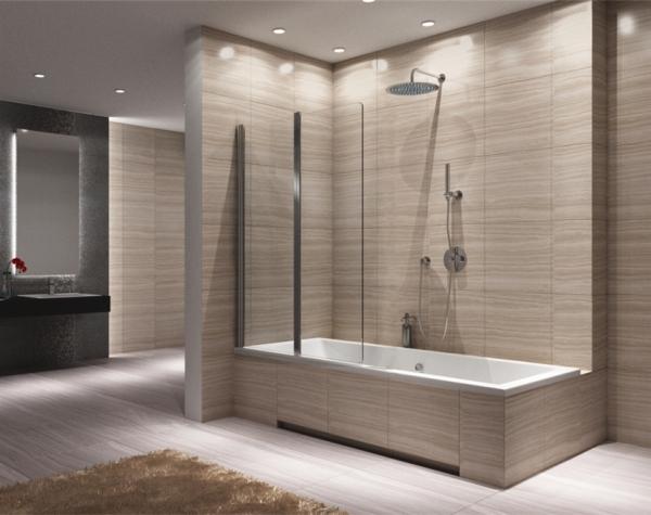 Kádparaván - Zuhany - Fürdőszoba webáruház-Frdőszoba Bútor ...