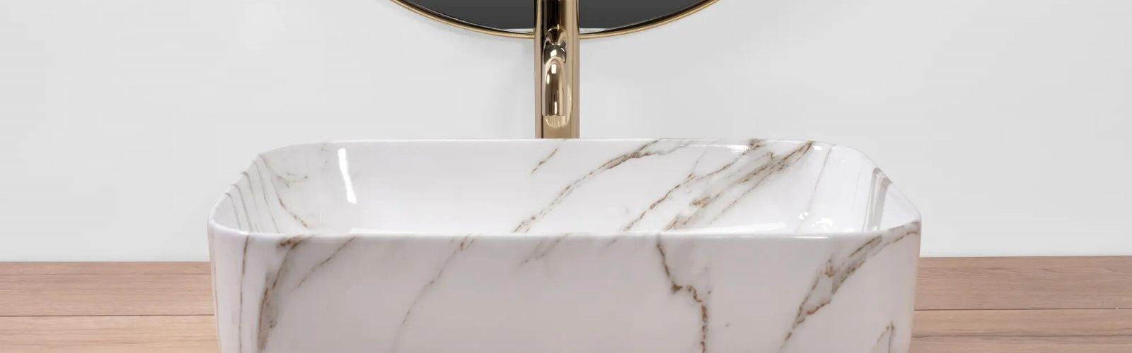 Modern Fürdőszoba Szalon-Fürdőszoba bútor, fürdőszoba szekrény ...